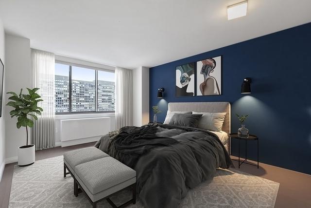 2 Bedrooms, Kips Bay Rental in NYC for $6,000 - Photo 2