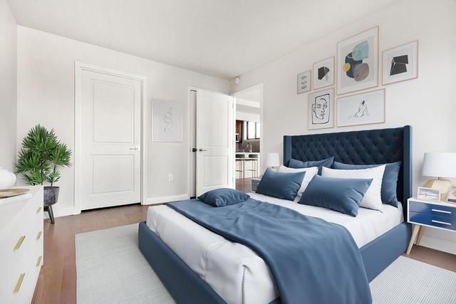 2 Bedrooms, Kips Bay Rental in NYC for $6,000 - Photo 1