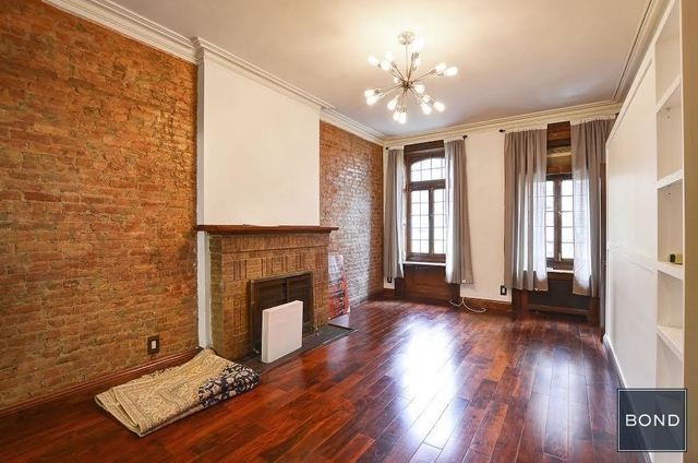 1 Bedroom, Greenwich Village Rental in NYC for $3,760 - Photo 1