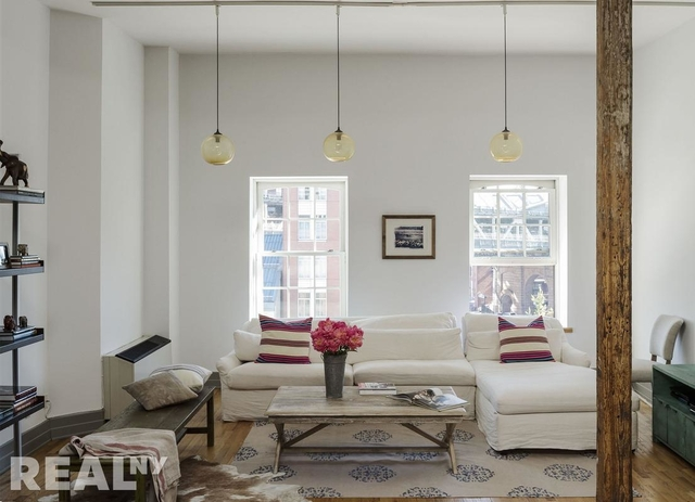 1 Bedroom, DUMBO Rental in NYC for $5,094 - Photo 1