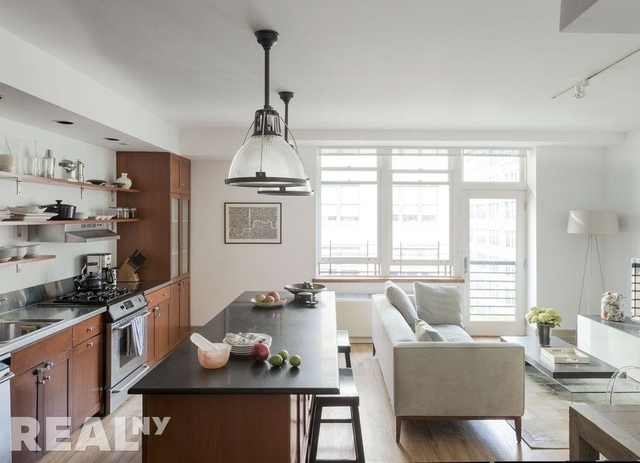 1 Bedroom, DUMBO Rental in NYC for $3,399 - Photo 1