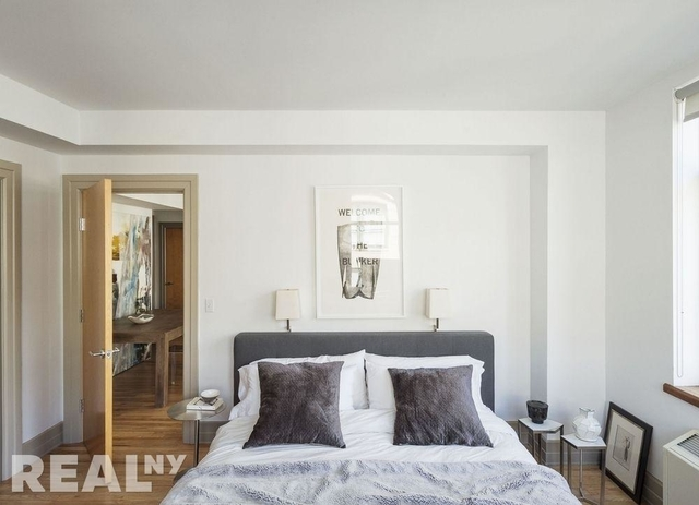 1 Bedroom, DUMBO Rental in NYC for $3,399 - Photo 2