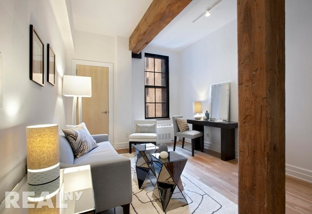 2 Bedrooms, DUMBO Rental in NYC for $5,729 - Photo 1