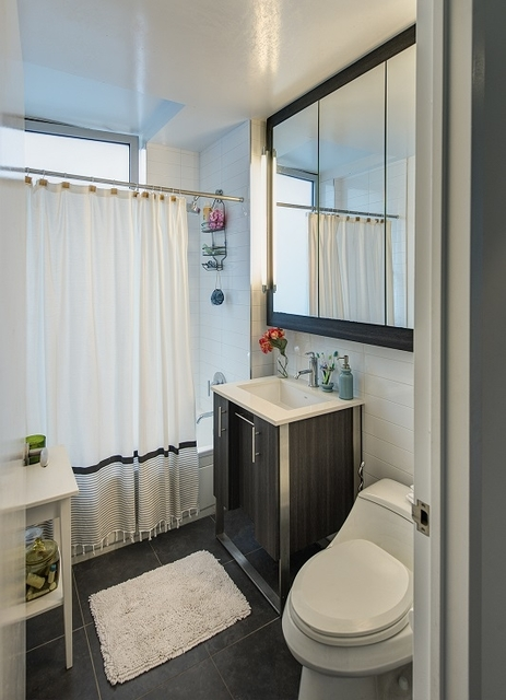 1 Bedroom, Manhattan Valley Rental in NYC for $3,755 - Photo 1