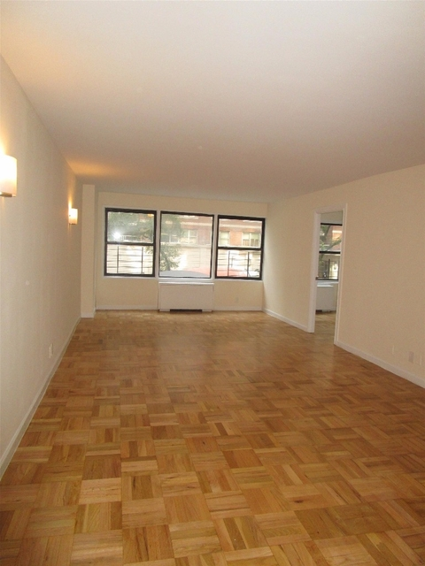 2 Bedrooms, Lenox Hill Rental in NYC for $5,000 - Photo 1