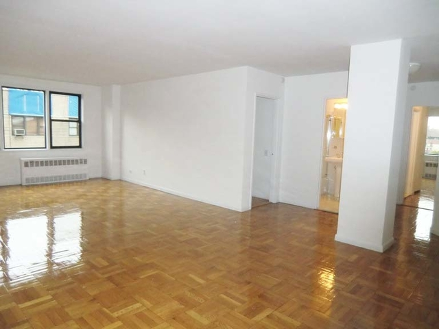 1 Bedroom, Gramercy Park Rental in NYC for $4,195 - Photo 1
