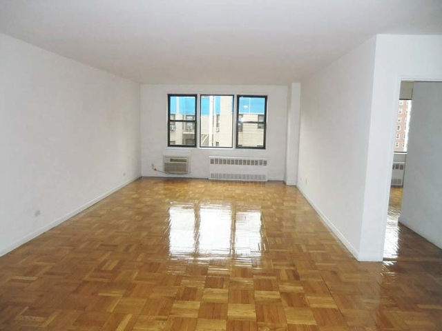 1 Bedroom, Gramercy Park Rental in NYC for $4,195 - Photo 2
