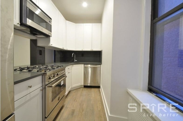 4 Bedrooms, NoMad Rental in NYC for $6,295 - Photo 1