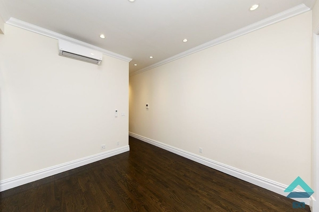 2BR at State Street - Photo 7