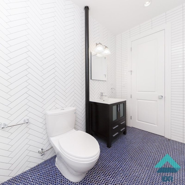 2BR at State Street - Photo 4