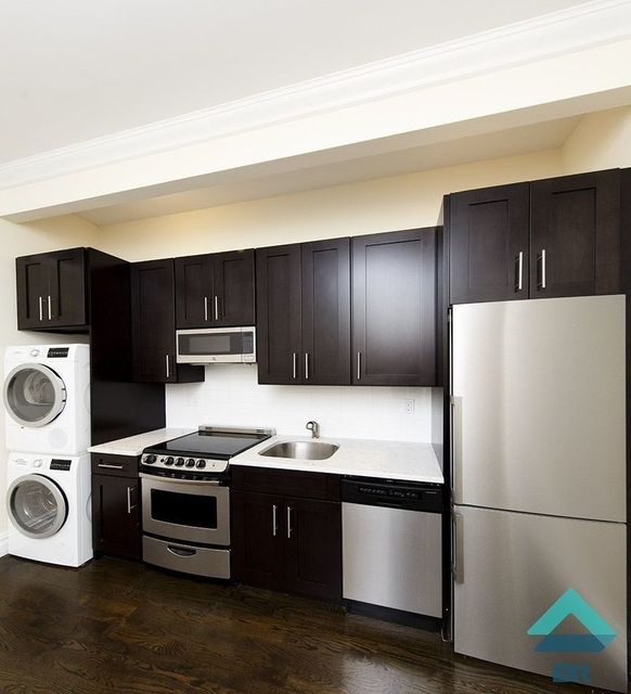 2BR at State Street - Photo 1