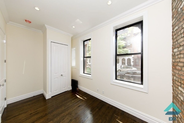 2BR at State Street - Photo 6