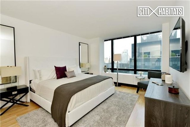 1 Bedroom, Upper East Side Rental in NYC for $4,550 - Photo 1