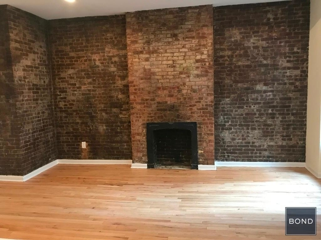 1 Bedroom, SoHo Rental in NYC for $3,950 - Photo 2