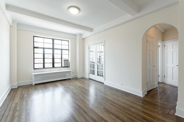 2 Bedrooms, West Village Rental in NYC for $8,300 - Photo 1