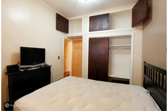 1 Bedroom, Williamsburg Rental in NYC for $1,999 - Photo 2