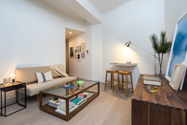 2 Bedrooms, Financial District Rental in NYC for $4,732 - Photo 1