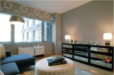 1 Bedroom, Tribeca Rental in NYC for $4,890 - Photo 1