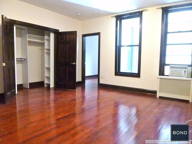 2 Bedrooms, Upper West Side Rental in NYC for $3,365 - Photo 2