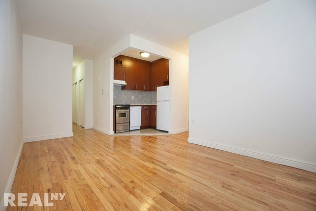 1 Bedroom, Gramercy Park Rental in NYC for $3,795 - Photo 2