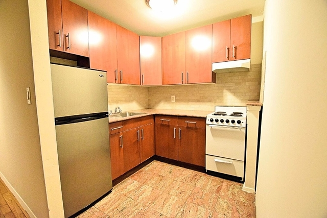 3 Bedrooms, Rose Hill Rental in NYC for $4,795 - Photo 1