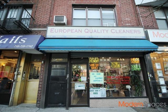 Studio, Astoria Rental in NYC for $7,000 - Photo 2