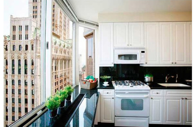 1 Bedroom, Tribeca Rental in NYC for $6,150 - Photo 2