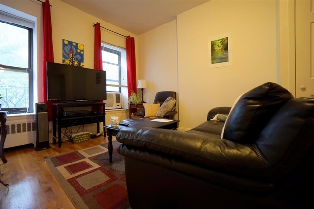 1 Bedroom, Sutton Place Rental in NYC for $2,325 - Photo 1