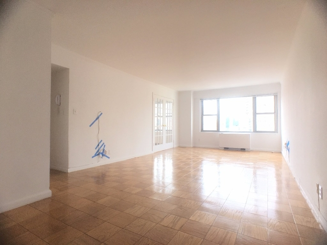 2 Bedrooms, Upper East Side Rental in NYC for $4,650 - Photo 1