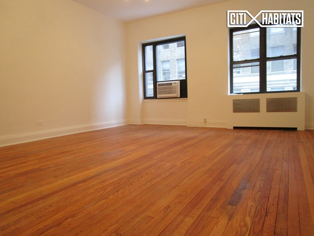Studio, NoMad Rental in NYC for $2,150 - Photo 1
