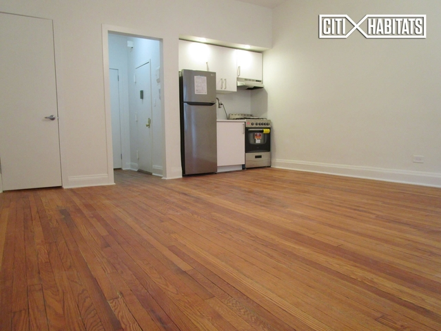 Studio, NoMad Rental in NYC for $2,150 - Photo 2