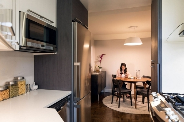 2BR at 635 East 14th Street - Photo 4
