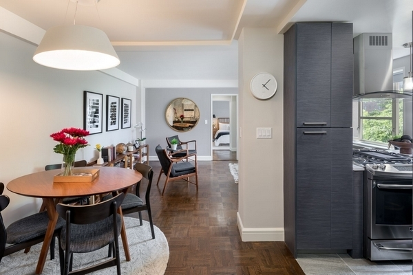 2BR at 635 East 14th Street - Photo 10