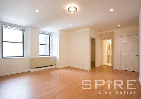 3 Bedrooms, Koreatown Rental in NYC for $4,190 - Photo 1