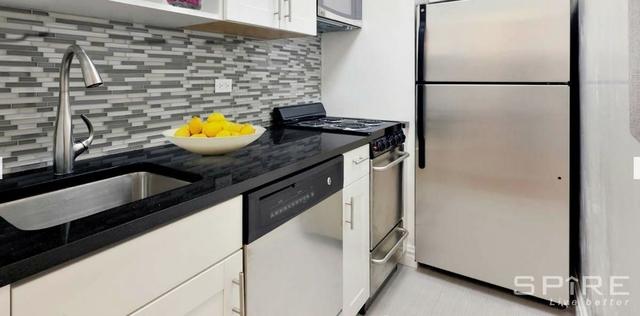 3 Bedrooms, Koreatown Rental in NYC for $4,190 - Photo 2