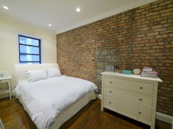 1 Bedroom, West Village Rental in NYC for $3,110 - Photo 1