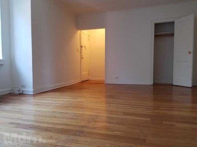 2BR at 47th Street - Photo 6