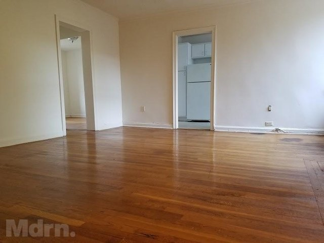2BR at 47th Street - Photo 8