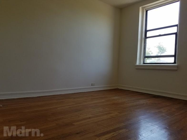 2BR at 47th Street - Photo 5