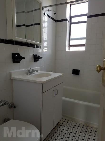 2BR at 47th Street - Photo 4