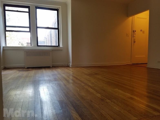 2BR at 47th Street - Photo 7