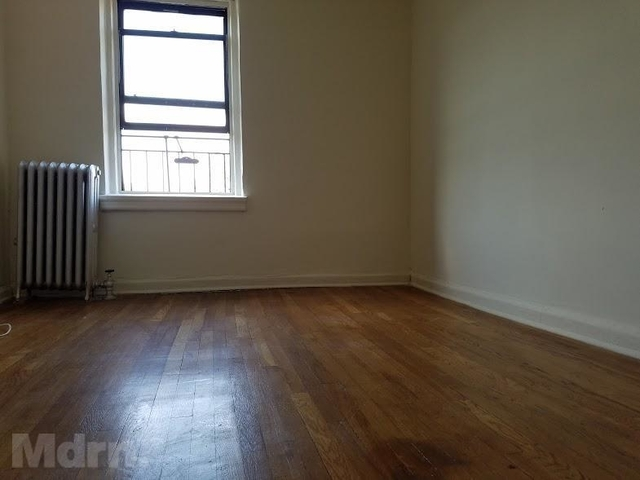 2BR at 47th Street - Photo 1