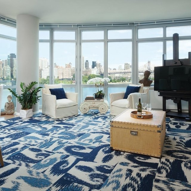 2 Bedrooms, Hunters Point Rental in NYC for $4,308 - Photo 1