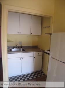 Studio, Greenwich Village Rental in NYC for $2,100 - Photo 2