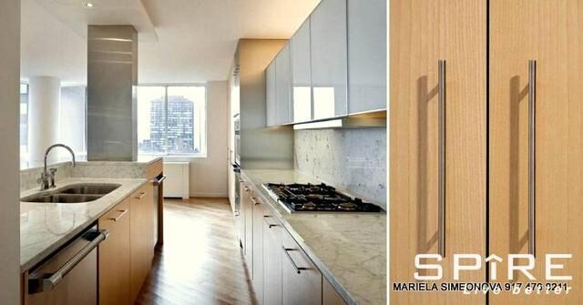 2 Bedrooms, Midtown East Rental in NYC for $5,500 - Photo 2