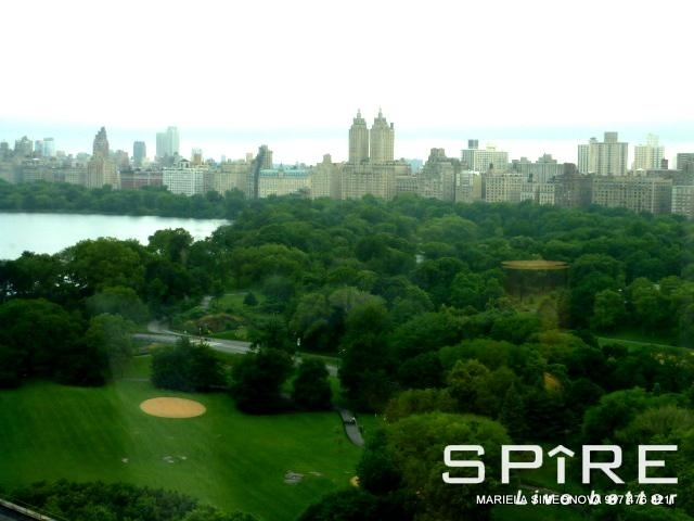 2 Bedrooms, Central Park Rental in NYC for $6,400 - Photo 2