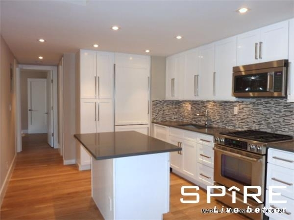 3 Bedrooms, Upper West Side Rental in NYC for $5,600 - Photo 2