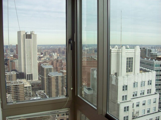 Loft, Financial District Rental in NYC for $3,000 - Photo 2
